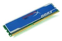 Модуль памяти для ПК Kingston HyperX blu 8ГБ DDR3