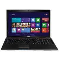 Ноутбук MSI GE60 0NC-418RU