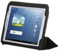 Чехол Untamo Alto для Samsung Galaxy Tab Pro (10.1), цвет черный