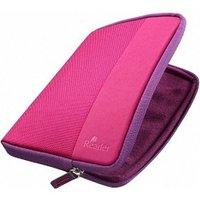 Чехол Sony PRSA-CP65 розовый
