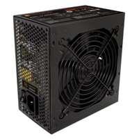 Блок питания Thermaltake Litepower 500W