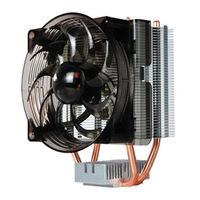 Система охлаждения Cooler Master S200
