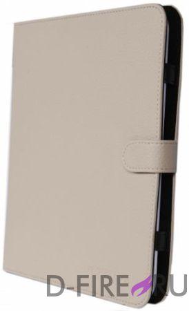 Обложка PocketBook для A10