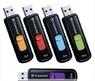Накопитель USB Transcend JetFlash 500, 4GB