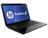 Ноутбук HP Pavilion g7-2352er