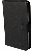 Обложка PocketBook для A7