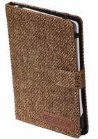 Обложка PocketBook Case для Basic 611/613 текстильная