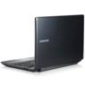 Ноутбук Samsung 310E5C-A01
