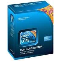 Процессор для ПК Intel Core i3-4130