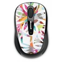Мышь Microsoft Wireless Mobile 3500 Artist Jamison