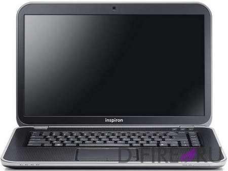 """Ноутбук Dell Inspiron 7720 (i7/8Gb/1Tb/17""""/GF650/W8)"""