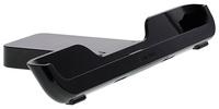 Кредл Samsung для Galaxy Tab 75хх