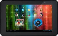 Планшетный компьютер Prestigio MultiPad 7.0 HD (PMP3970B)