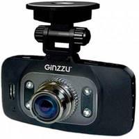 Видеорегистратор GINZZU FX-903HD