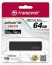 Накопитель USB Transcend JetFlash 780 64GB USB 3.0
