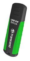 Накопитель USB Transcend JetFlash 810, 64GB
