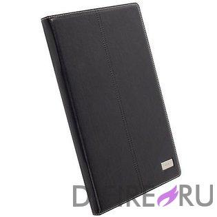 Чехол Krusell для Sony Tablet Z Luna KS-71285