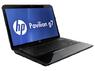 Ноутбук HP Pavilion g7-2313er