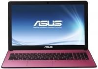 "Ноутбук Asus X501a (Pentium B980/2Gb/320Gb/15""/W8)"