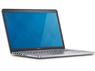 """Ноутбук Dell Inspiron 7737 (i7 4500U/8Gb/1000Gb/17.3""""/GT750/W8)"""