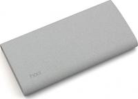 Внешний аккумулятор Hoox TIMELY, Li-Polymer, ёмкость 11000mah