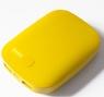 Внешний аккумулятор Hoox MAGIC STONE, Li-Polymer, ёмкость 6000 mah