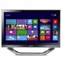 Моноблок Samsung ATIV One 700A3D-X01