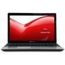 Ноутбук Packard Bell EasyNote ENTE11HC-20204G50Mnks