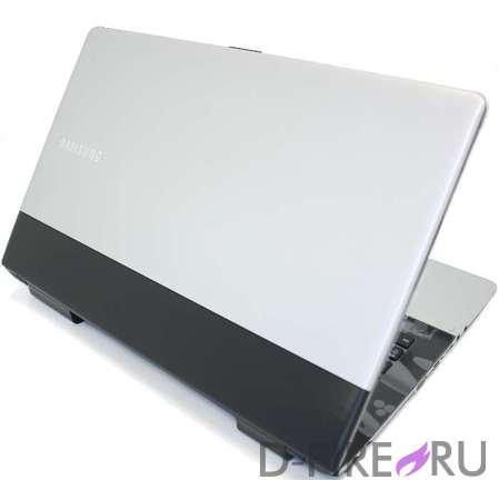 Ноутбук Samsung 300E7A-A01