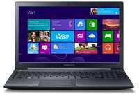 Ноутбук Samsung ATIV Book 670Z5E-X01