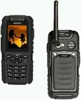 Смартфон GINZZU R6D DUAL