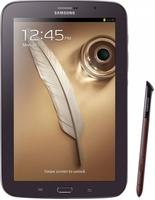 Планшетный компьютер Samsung GALAXY Note 8.0 N5110 (16Gb)