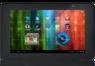 Планшетный компьютер Prestigio MultiPad 7.0 HD+ (PMP3870C_DUO)