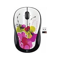 Мышь Logitech M325