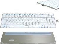 Клавиатура RAPOO E9070