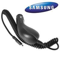 Автомобильное зарядное устройство Samsung CAD300UBEC