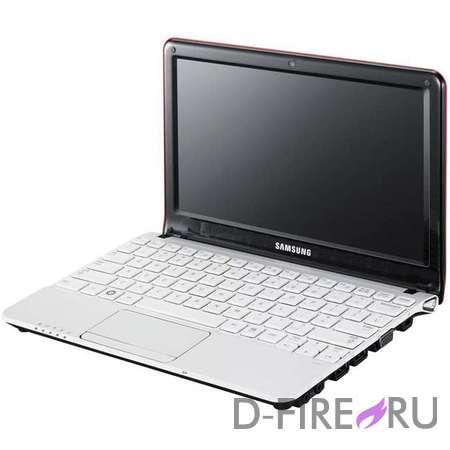 Нетбук Samsung NC110-P02