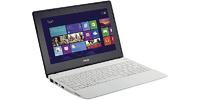 """Ноутбук Asus X102Ba (A4 1200M/4Gb/320Gb/10.1""""/Radeon 8180/W8)"""