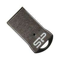 Накопитель USB Silicon 8Gb Touch T01