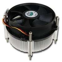 Система охлаждения Cooler Master DP6