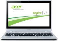 Ноутбук Acer Aspire V5-122P-61454G50nss