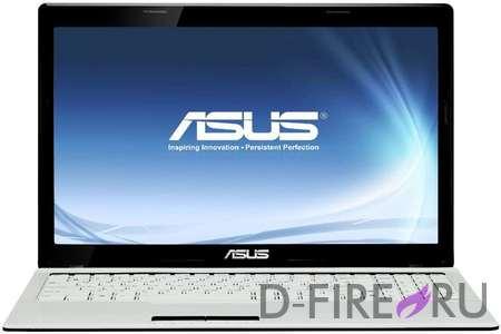 "Ноутбук Asus K53Sd (i3/4Gb/320Gb/15""/GF610/W7HB)"