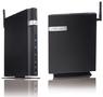 Мини-компьютер Asus Eee Box EB1035 (1B)