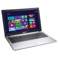"""Ноутбук Asus X550La (i5 4200/6Gb/750Gb/15""""/IntelHD 4600/W8)"""
