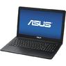 "Ноутбук Asus X55C (i3-2328M/4Gb/320Gb/15""/W8)"
