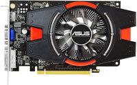 Видеокарта Asus GTX 650 1024Mb 128 bit
