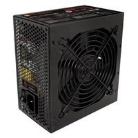 Блок питания Thermaltake Litepower 600W