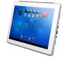 Планшетный компьютер Bliss Pad R1001M 3G
