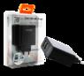 Зарядное устройство CANYON Dual USB Wall Charger EB-107A