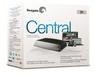 Накопитель данных/Сетевое хранилище Seagate CENTRAL